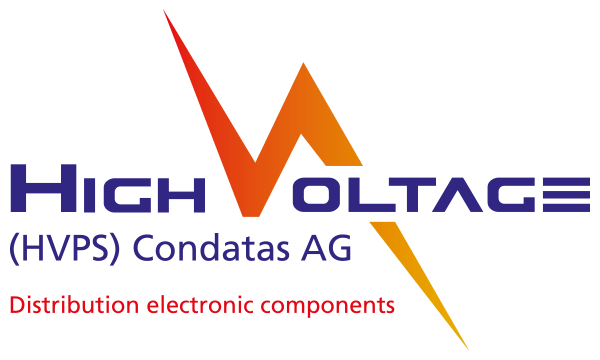 High Voltage Power Supplies - Condatas AG - Hochspannungs-Wandler  DC/DC & AC/DC
