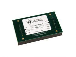 c50-series-50w-regulated-dc-dc-converters