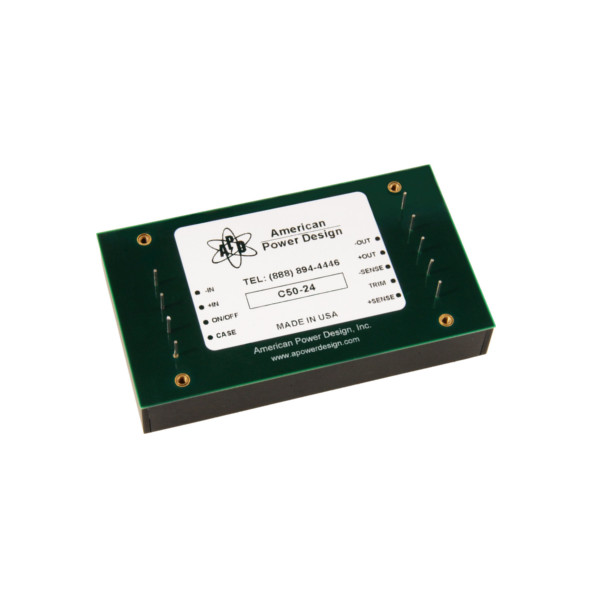 c50-series-50w-regulated-dc-dc-converters