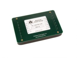 d60-series-60w-regulated-dc-dc-converters