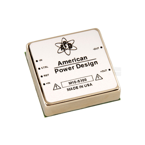 m10-series-10w-regulated-dc-dc-converters