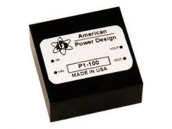 p1-series-1w-proportional-hv-dc-dc-converters