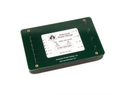 x150-series-150w-regulated-hv-dc-dc-converters