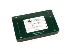 x150-series-150w-regulated-hv-dc-dc-converters