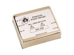 x30-series-30w-regulated-hv-dc-dc-converters