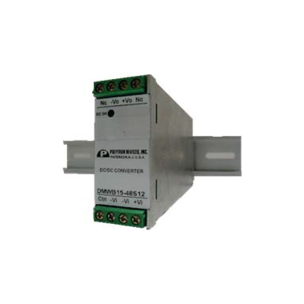 dmwb15-series-standard-dc-dc-converters