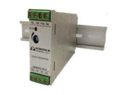dmwb30-series-standard-dc-dc-converters