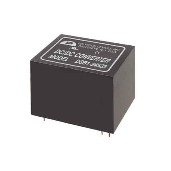 dsbh1-series-standard-dc-dc-converters