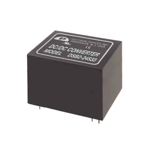 dsbh2-series-standard-dc-dc-converters