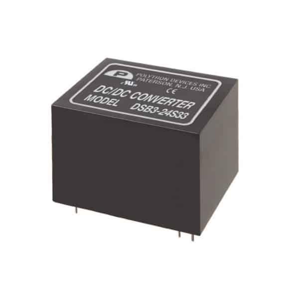 dsbh3-series-standard-dc-dc-converters