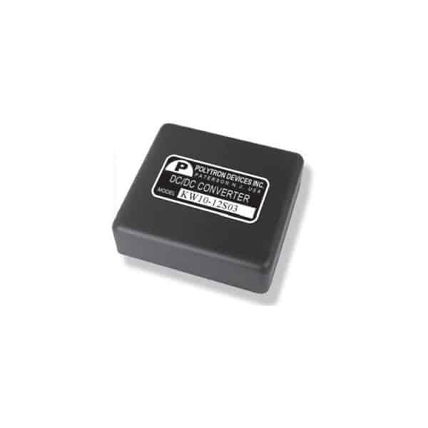 kw10-3-series-standard-dc-dc-converters