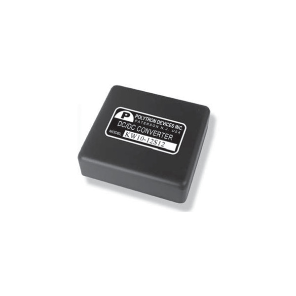 kw10-series-standard-dc-dc-converters
