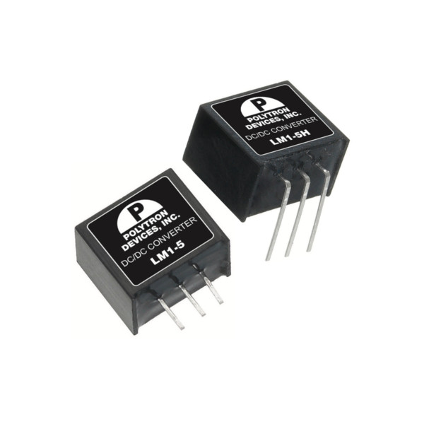 lm1-series-standard-dc-dc-converters