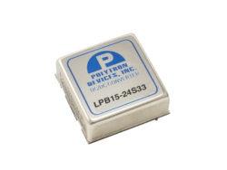 lpb15-series-standard-dc-dc-converters