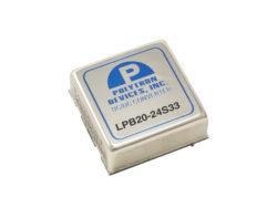 lpb20-series-standard-dc-dc-converters