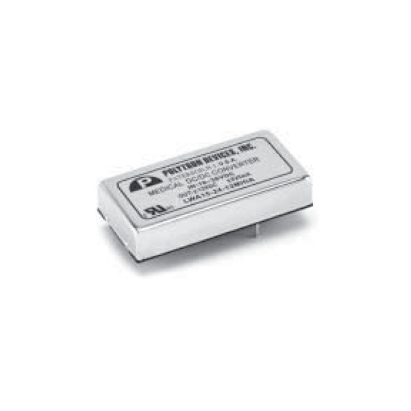 lwa15-series-dc-dc-converters-medical