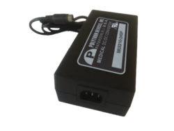 mui310-24sp-series-ac-dc-converters-medical