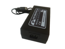 mui310-series-ac-dc-converters-medical