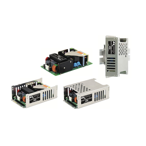 mui40-dual-triple-series-ac-dc-converters-medical