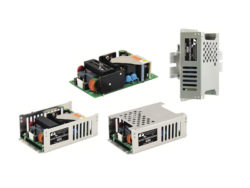 mui40-single-series-ac-dc-converters-medical