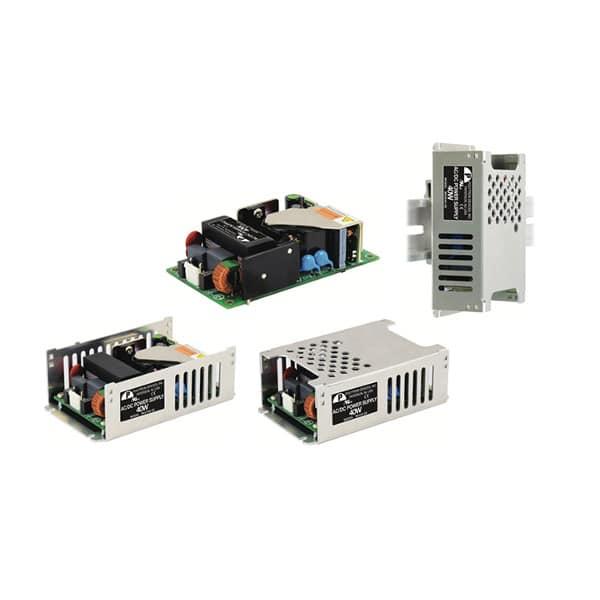 mui40-single-series-ac-dc-converters-medical