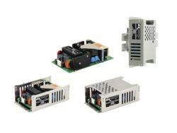 mui65-dual-triple-series-ac-dc-converters-medical