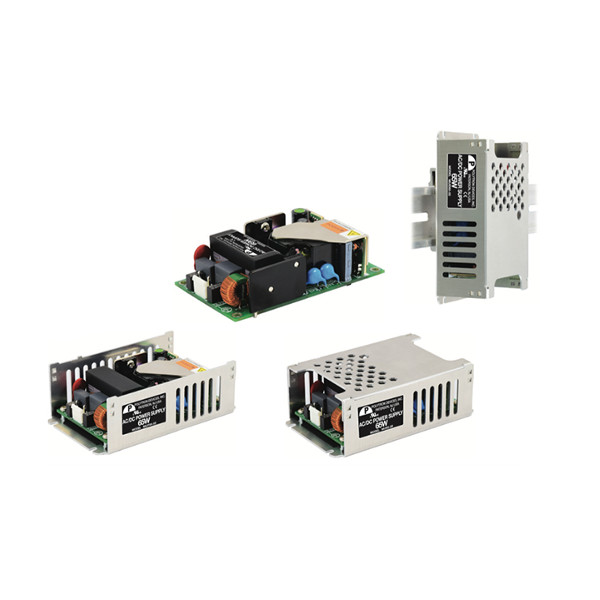 mui65-dual-triple-series-ac-dc-converters-medical