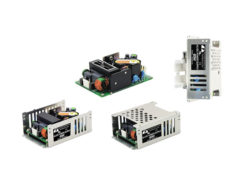 mui65-series-ac-dc-converters-medical