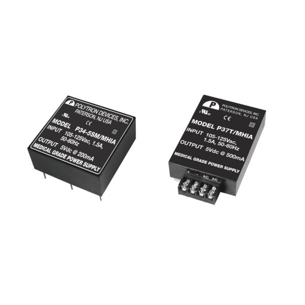 p3-p5-mhia-linear-encapsulated-power-modules-series