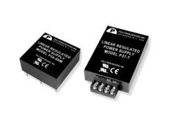 p3-p5-linear-encapsulated-power-modules-series