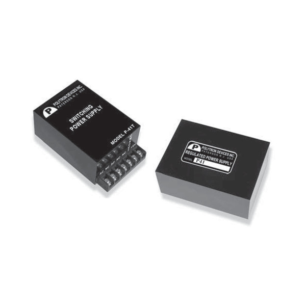 p4-p7-series-ac-dc-converters-switching-power-supplies