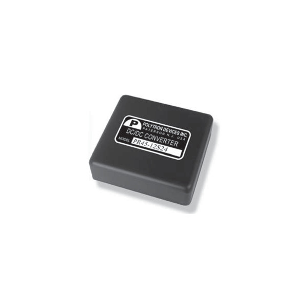 pr45-series-standard-dc-dc-converters