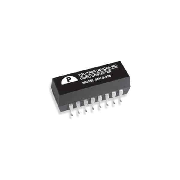 sm-1-8-series-standard-dc-dc-converters