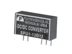 spu1-series-standard-dc-dc-converters