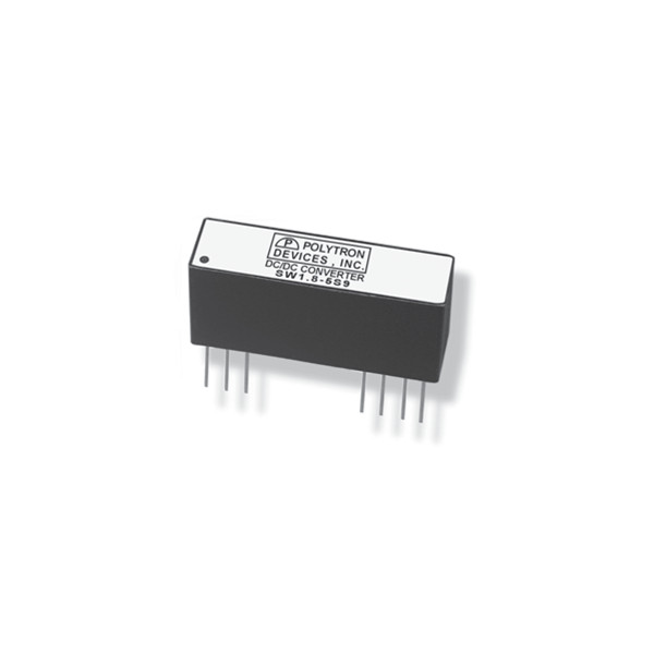 sw-1-8-series-standard-dc-dc-converters