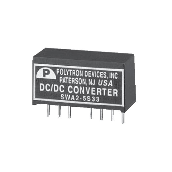 swa2-series-standard-dc-dc-converters