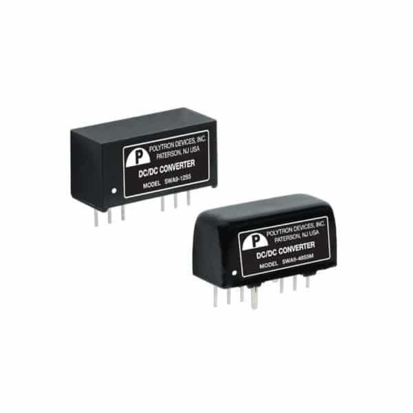 swa9-series-standard-dc-dc-converters