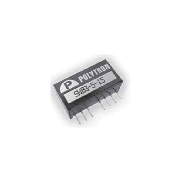 swb3-series-standard-dc-dc-converters