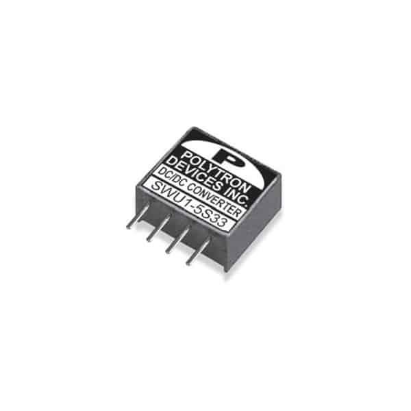 swu1-series-standard-dc-dc-converters
