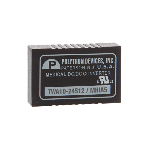 twa10-series-dc-dc-converters-medical