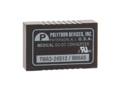 twa3-series-dc-dc-converters-medical