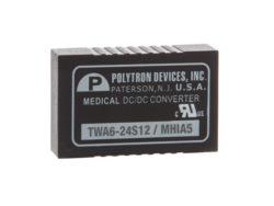 twa6-series-dc-dc-converters-medical