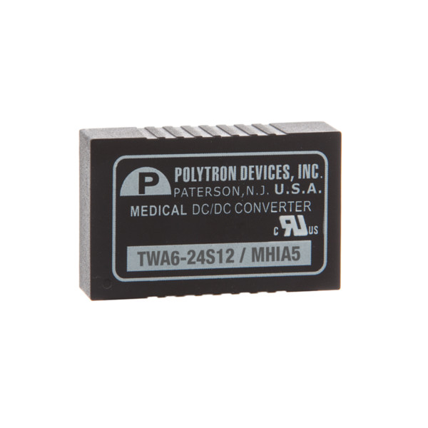 twa6-series-dc-dc-converters-medical