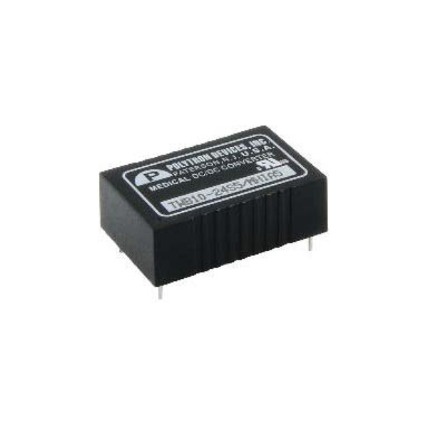twb10-series-dc-dc-converters-medical