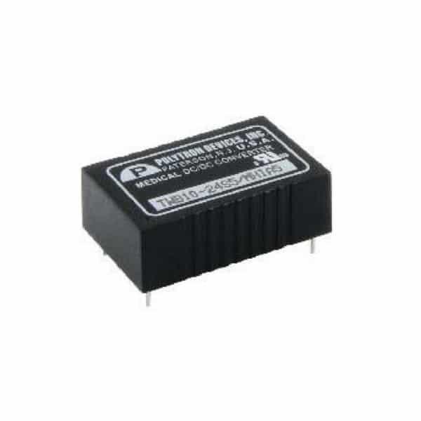 twb10-series-ac-dc-converters-medical