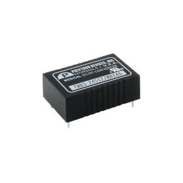 twb3-series-dc-dc-converters-medical