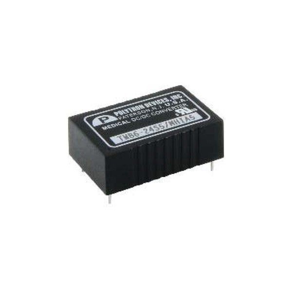 twb6-series-dc-dc-converters-medical