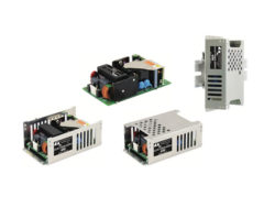 ui40-series-ac-dc-converters-switching-power-supplies