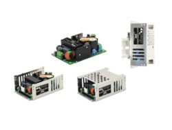 ui65-series-ac-dc-converters-switching-power-supplies