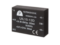 uil15-series-ac-dc-converters-switching-power-supplies